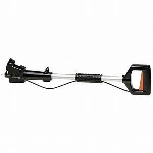 Visseuse A Placo : accessoires pour visseuses comparez les prix pour ~ Melissatoandfro.com Idées de Décoration