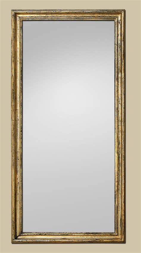 feuille miroir decoupable 28 images atmosphera miroir 10 produits trouv 233 s comparer les