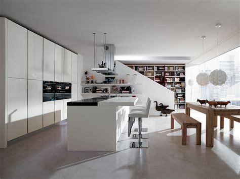cuisines cls cuisines  amenagement interieur