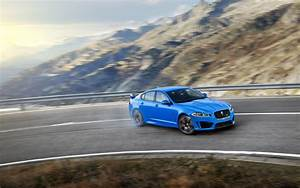 HD Blue Car Wallpaper - Cool Wallpapers - HD Wallpapers