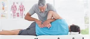 Manual Therapy - Csa Physiotherapy