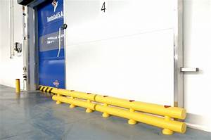 Rammschutz Aus Kunststoff : rammschutz wand honerkamp facilityprotection gmbh ~ Sanjose-hotels-ca.com Haus und Dekorationen