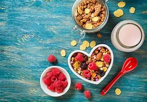 9 tips to live in harmony with high fiber foods kriscarr