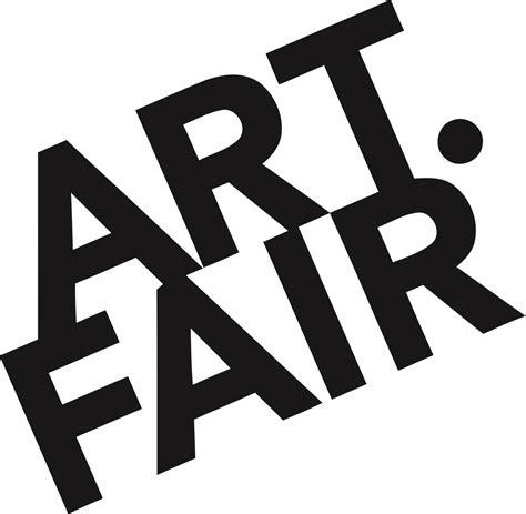 Artfair Wikipedia