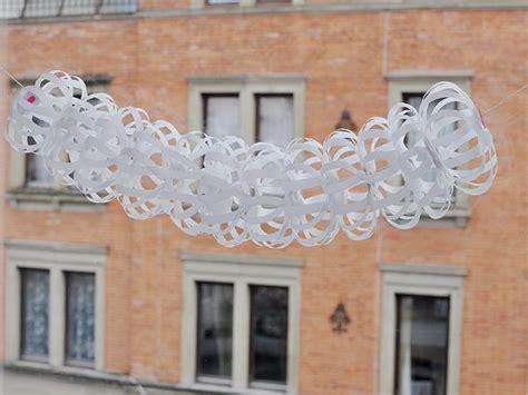 Weihnachtsdeko Fenster Selbstgemacht by Filigrane Weihnachtsdeko F 252 R S Fenster Einfach