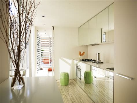Mirror Kitchen Cabinet by 17 Best Images About For The Studio Kitchen On
