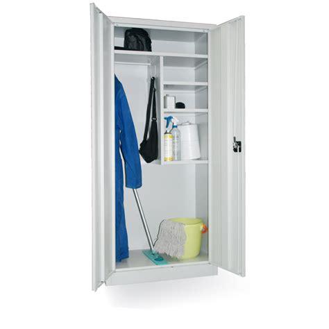 armoire rangement balai aspirateur maison design lcmhouse