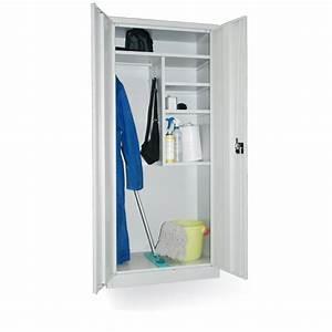 110 armoire a balai exterieur armoire a balai armoire a With placard a balai exterieur