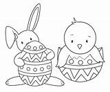 Easter Coloring Pages Bunny Cute Colouring Printable Spring Happy Sheets Egg Adult Crazylittleprojects Animal Thanksgiving sketch template