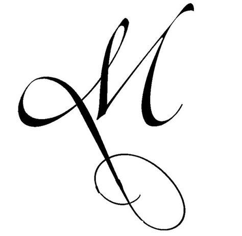 letra m gotica buscar con m gotica letras tatuajes tatuaje letra m y tatuajes
