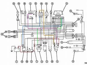 Case 580c Parts Diagram Pto  U2022 Downloaddescargar Com