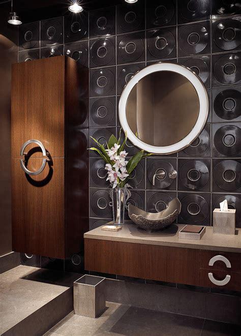 unique bathroom vanities pooja room  rangoli designs