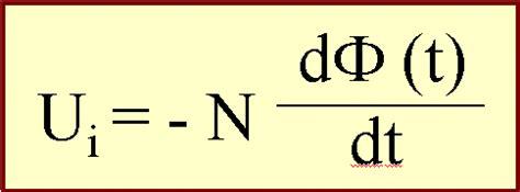 elektromagnetische induktion seite