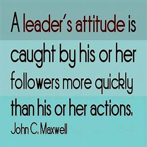 Situational Leadership Quotes. QuotesGram