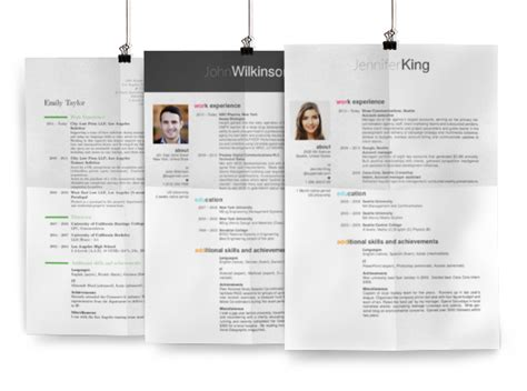 Resume Skeleton by Universities Write Your Cv Resume Templates