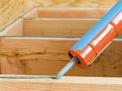 install subfloor laying a plywood subfloor flooring ideas installation tips for laminate hardwood more diy