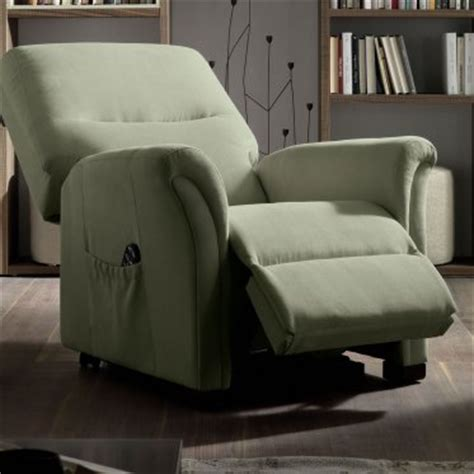 fauteuil chateau d ax tonga fauteuils relax dag chateau d ax
