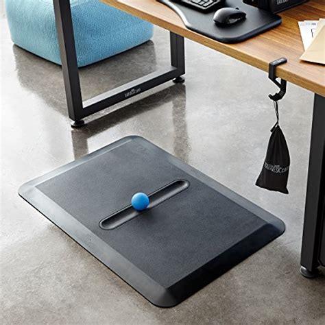 anti fatigue floor mat for standing desk varidesk standing desk anti fatigue comfort floor mat