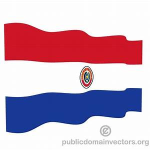 CHILE VECTOR FLAG - Download at Vectorportal