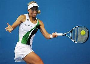 The Healthy Tennis Player | Common Health Concerns Among ...