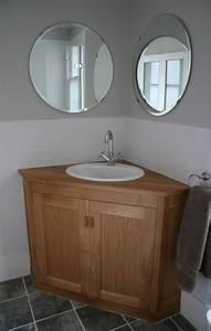 Mike Jones Furniture - handmade bespoke furniture and