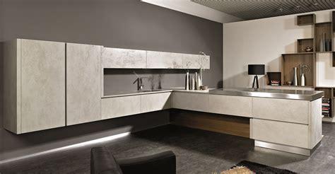 cuisine alno catalogue ml cuisines alno welmann mobilier de salle de bain