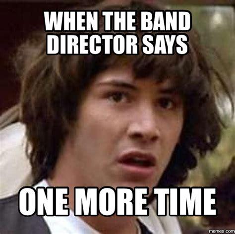 Director Meme - home memes com