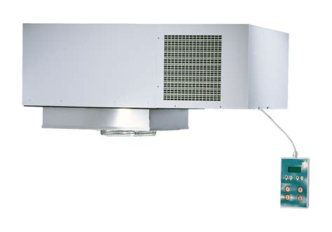 temperature chambre froide groupe frigorifique pour chambre froide négative groupe