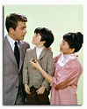(SS3462160) Movie picture of The Courtship of Eddie's ...