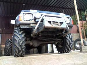4x4 Patrol : topworldauto photos of nissan patrol safari 4x4 photo galleries ~ Gottalentnigeria.com Avis de Voitures
