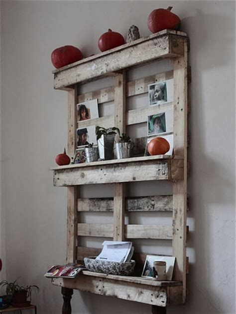 craft ideas for wood pallets ideas for wooden pallet crafts 8 pallet furniture 101 pallets
