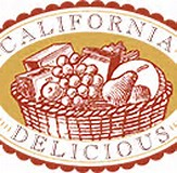 California Delicious promo codes