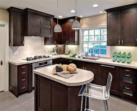 kitchen storage cabinet designs ideas design trends