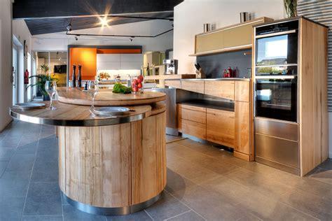 Küchen Bilder k 252 che bilder k 252 che k 252 che