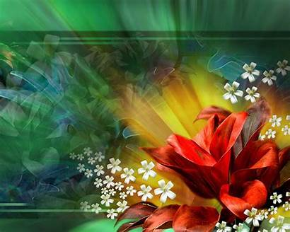 Abstract Desktop Wallpapers Pd Backgrounds Background Cool