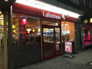 Veganes Restaurant Mannheim : laternen mannheim restaurant bewertungen telefonnummer fotos tripadvisor ~ Orissabook.com Haus und Dekorationen