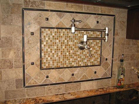 best kitchen backsplash tile glass tiles for kitchen backsplash ideas all home