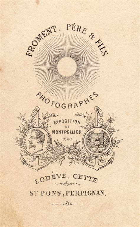 juge du si鑒e portrait de femme et enfant vers 1870 institut du grenat
