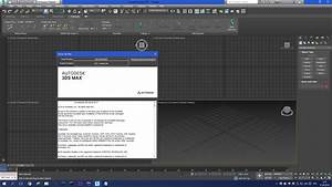 Autodesk Building Design Suite Premium 2017 Autocad Design Suite Ultimate 2017 Student Slm Orgieproj