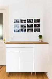 Ikea Sideboard Küche : best 25 ikea kitchen storage ideas on pinterest ~ Lizthompson.info Haus und Dekorationen