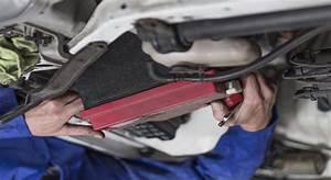 Comment Changer Batterie Voiture : le remplacement de la batterie d une voiture ~ Medecine-chirurgie-esthetiques.com Avis de Voitures