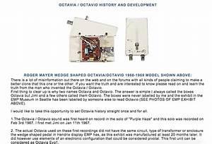 Jimi Hendrix U0026 39 S Guitars  Amps  Pedals  U0026 Other Gear