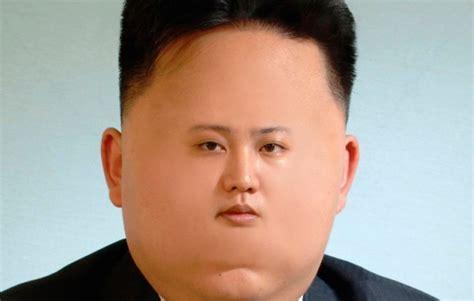 Kim Jong Un pide chops.   Página 4   ForoCoches