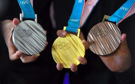olympic gold medal table winter olympics 2018 medal table including team gb count