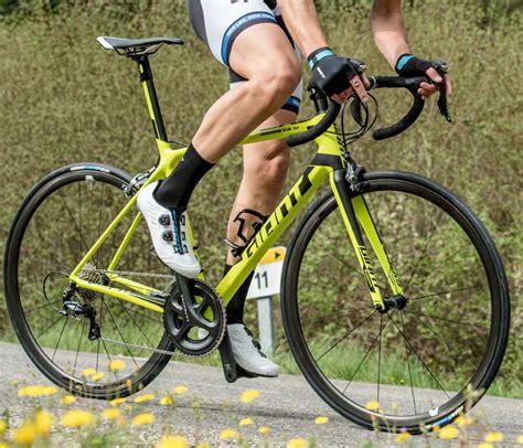 cadre tcr advanced sl cadre tcr advanced sl 28 images tcr advanced sl isp frame 2015 bicycles nederland tcr