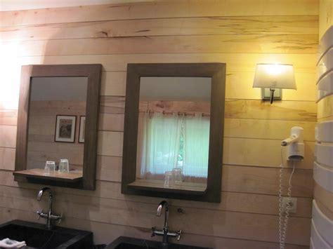 sup 233 rieur comment poser du carrelage salle de bain 10 poser du lambris plafond pvc prix du