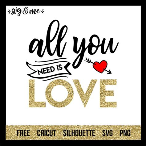 Download free svg vectors for commercial use. Valentine's Day - SVG & Me