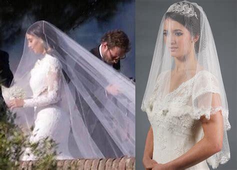 Kim Kardashian & Kanye Wests' Italian Wedding!