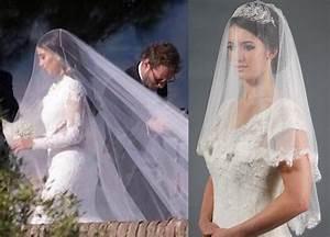 kim kardashian kanye wests italian wedding richard With kim wedding dress