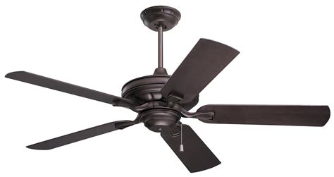 ceiling fan model ac 552 item77525 how to install ceiling fan model ac 552 warisan lighting